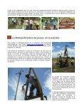 MOTOPERFORADORA DE POZOS - Ideassonline.org - Page 3