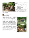 MOTOPERFORADORA DE POZOS - Ideassonline.org - Page 4