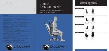 Ergo-Syncron - Blickpunkt-buero.de