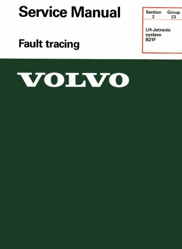 tp30413 1 lh 10 1982 onlypdf volvo wiring diagrams?quality=85 volvo 850 (1996) wiring diagrams 1996 volvo 850 wiring diagrams pdf at cos-gaming.co
