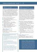 Coach-Uddannelsen - MBCE - Page 4