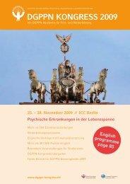 Die aktuelle Orientierungshilfe in 5 Bänden - Vlaamse Vereniging ...