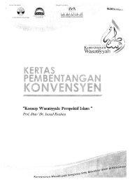 Konsep Wasatiyyah; Perspektif Islam.pdf