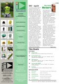 Download - Institute of Videography - Page 3