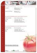 ROBINSON Club Fleesensee Kochschule - Seite 2