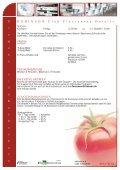 ROBINSON Club Fleesensee Kochschule - Seite 4