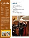January/February issue - LeadingAge - Page 4