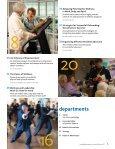 January/February issue - LeadingAge - Page 5