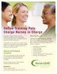 January/February issue - LeadingAge - Page 7
