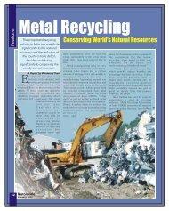 Metal Recycling.cdr