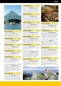 Luzern - ACS-Reisen - Seite 2