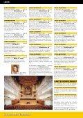 Luzern - ACS-Reisen - Seite 3