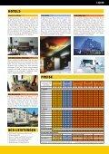 Luzern - ACS-Reisen - Seite 4