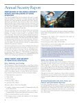 2013 Annual Security and Fire Safety Report (pdf) - University Police - Page 5