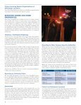 2013 Annual Security and Fire Safety Report (pdf) - University Police - Page 6