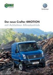 Jetzt herunterladen - VW Nutzfahrzeuge