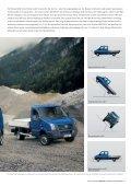 Jetzt herunterladen - VW Nutzfahrzeuge - Page 3