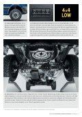 Jetzt herunterladen - VW Nutzfahrzeuge - Page 5