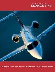 BBA-1254 FactSheet-L45 - Omni Jet Trading