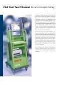 FSA_F00Z9A1114 - Teknik Dizel - Page 2
