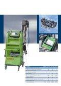 FSA_F00Z9A1114 - Teknik Dizel - Page 3