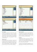 FSA_F00Z9A1114 - Teknik Dizel - Page 6