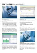 FSA_F00Z9A1114 - Teknik Dizel - Page 7