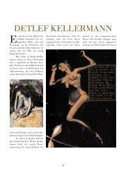 S9-12_MK_4_2000 Detlef Kellermann.qxd