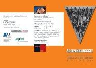 pdf-Download - Museum Baden