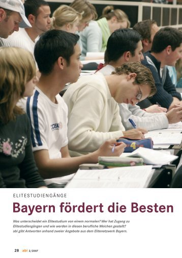 PDF mit 1.154 KB - Studiengang Osteuropastudien - Ludwig ...