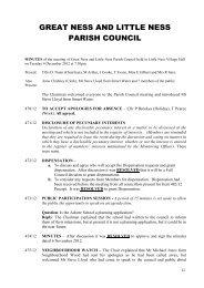 Minutes 04 12 12 (PDF) - Shrop.NET