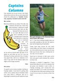 August 2009 - Horsforth Harriers - Page 2