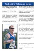 August 2009 - Horsforth Harriers - Page 4