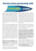 August 2009 - Horsforth Harriers - Page 5