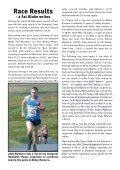 August 2009 - Horsforth Harriers - Page 6