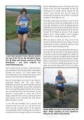 August 2009 - Horsforth Harriers - Page 7