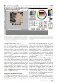 Colour changes of the renewal phase - verveen.eu - Page 6