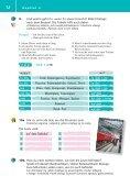 Język niemiecki - WSiP - Page 5