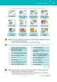 Język niemiecki - WSiP - Page 6
