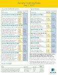 Income Preferred in NM.indd - ECA Marketing - Page 3