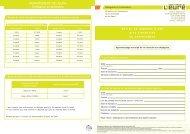 Conduite accompagnee apprentissage.pdf - Eure