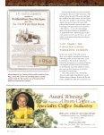 Roasting - Coffee Bean International - Page 3