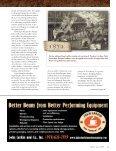 Roasting - Coffee Bean International - Page 4