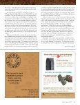 Roasting - Coffee Bean International - Page 6