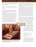 Roasting - Coffee Bean International - Page 7