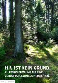 eine hiv-infektion - Lübecker AIDS-Hilfe e.V. - Page 6