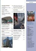 Télécharger le CMI - cticm - Page 5