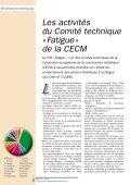 Télécharger le CMI - cticm - Page 6