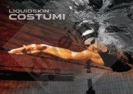costumi - Swiminn