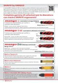 Catalogo VARGUS 01/2012 - SEF meccanotecnica - Page 2